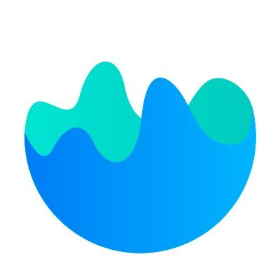 Logo de la startup Kwalys