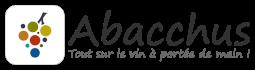 Logo de la startup Abacchus