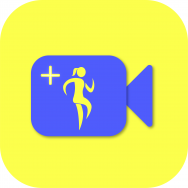 Logo de la startup FitAndView