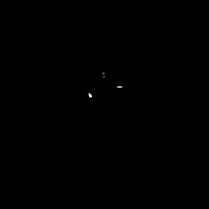 Logo de la startup Résurrection