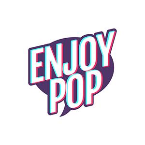Logo de la startup Abonnement Box mensuelle Funko POP!™