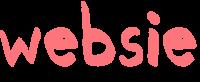 Logo de la startup Websie