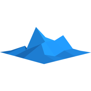 Logo de la startup Relief Maps