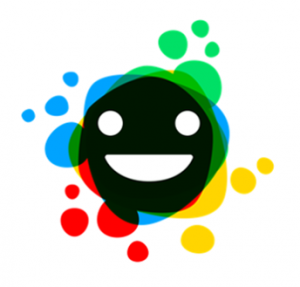 Logo de la startup SPYCIN