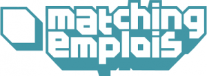 Logo de la startup Matching Emplois