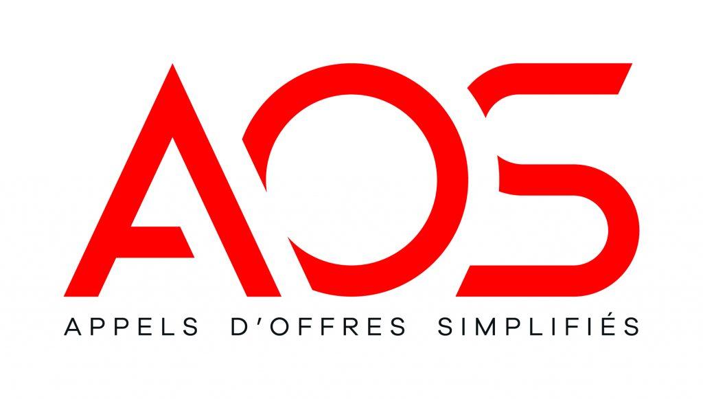 Logo de la startup Appels d'Offres Simplifiés