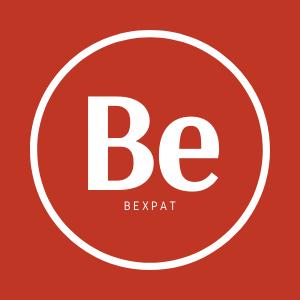 Logo de la startup Bexpat