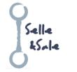 Logo de la startup Selle & Sale