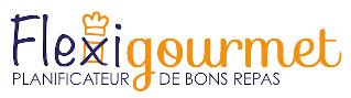 Logo de la startup Flexigourmet