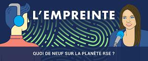Logo de la startup Bababam présente L'Empreinte