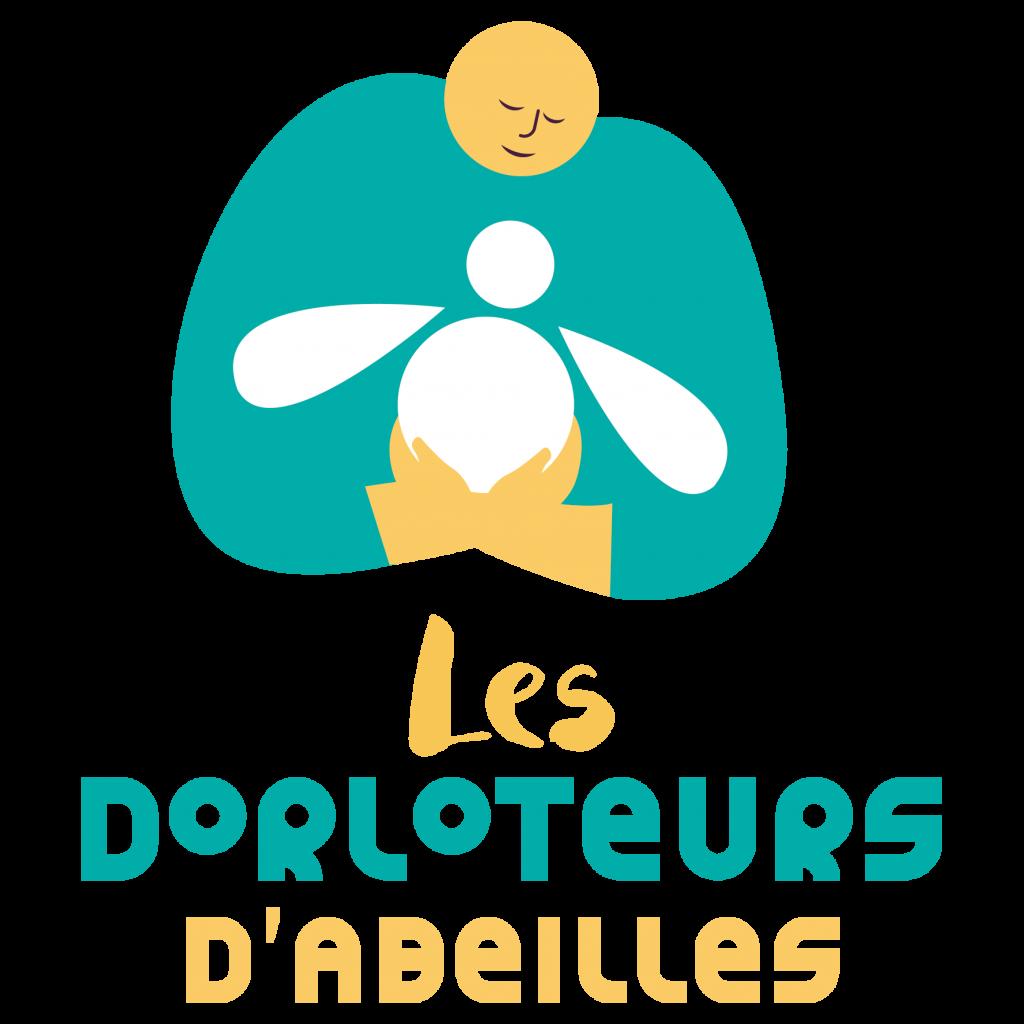 Logo de la startup Les Dorloteurs d'Abeilles