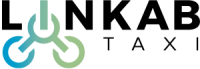 Logo de la startup LINKAB