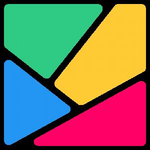 Logo de la startup BloomUp