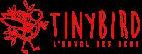 Logo de la startup juliette sabatier