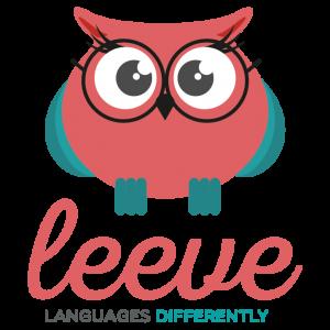 Logo de la startup Leeve