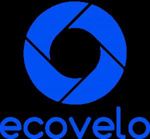 Logo de la startup Ecovelo