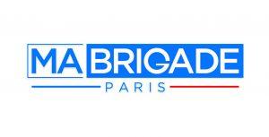 Logo de la startup Ma Brigade