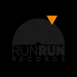 Logo de la startup RunRun Records