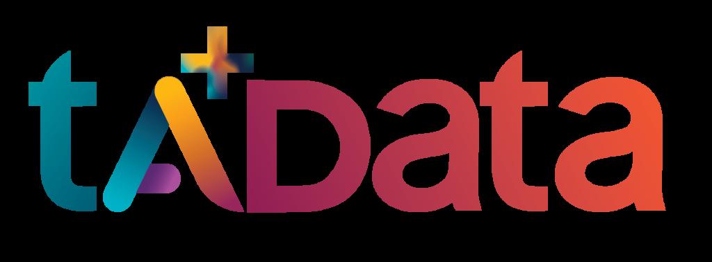 Logo de la startup TADATA