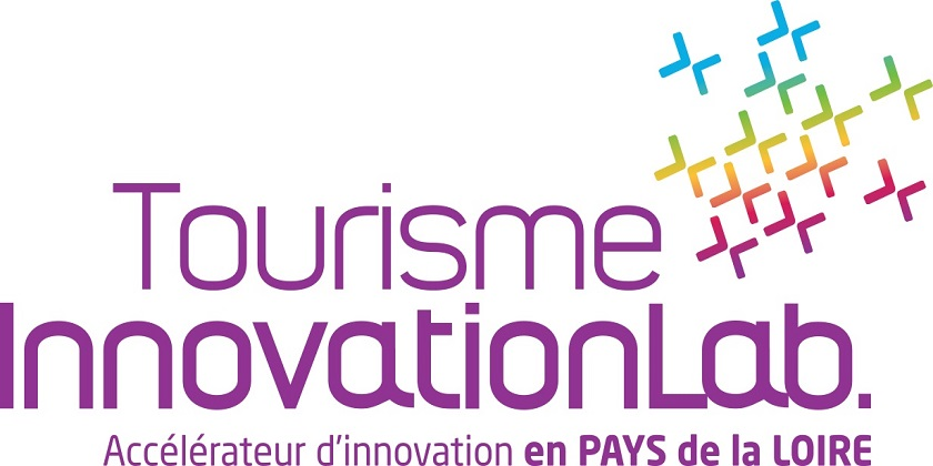 Logo de la startup Le Tourisme InnovationLab