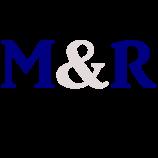 Logo de la startup Mark & Robert