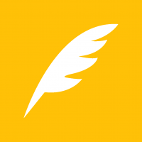 Logo de la startup Edusign