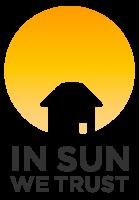Logo de la startup In Sun We Trust