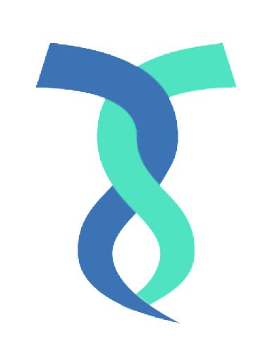 Logo de la startup Lemedecin
