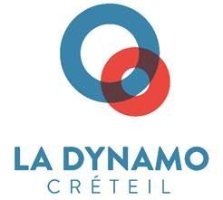 Logo de la startup La Dynamo - Créteil