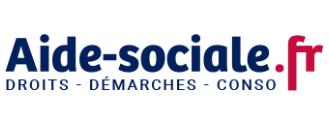 Logo de la startup Aide-sociale