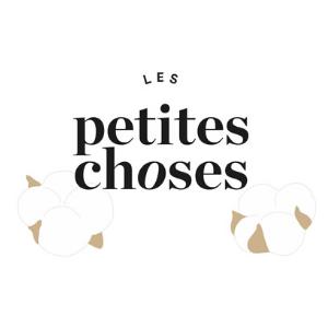 Logo de la startup Les Petites Choses