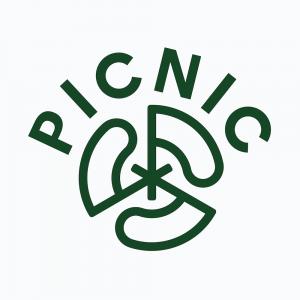 Logo de la startup PICNIC