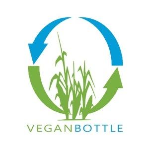 Logo de la startup Veganbottle cup