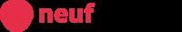 Logo de la startup neufdixsept