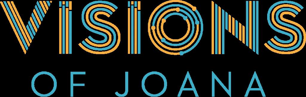 Logo de la startup macomagency