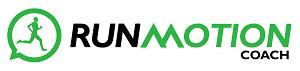 Logo de la startup RunMotion Coach