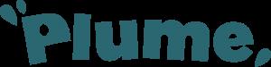 Logo de la startup Plume