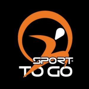 Logo de la startup SPORT TO GO