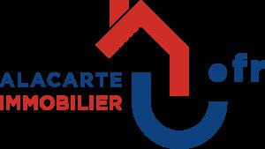 Logo de la startup a la carte immobilier