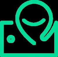 Logo de la startup Fidzee