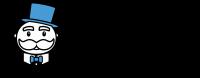 Logo de la startup Gilbert