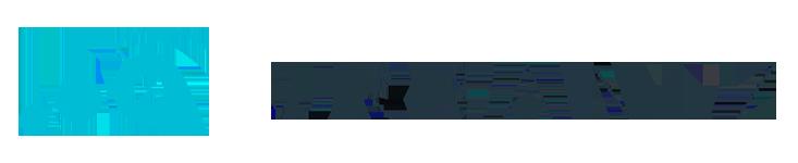 Logo de la startup Urbantz