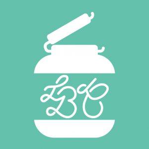 Logo de la startup Le Drive des Bocaux