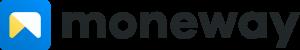 Logo de la startup Moneway