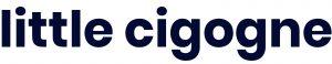 Logo de la startup Little Cigogne
