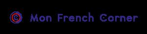 Logo de la startup Adoptmarket