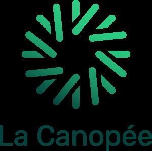 Logo de la startup Concours La Canopée