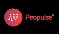 Logo de la startup PEOPULSE