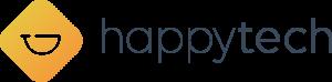 Logo de la startup Happytech