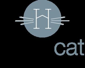 Logo de la startup HOMYCAT